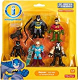 Lex Luthor Baby & Toddler Toys