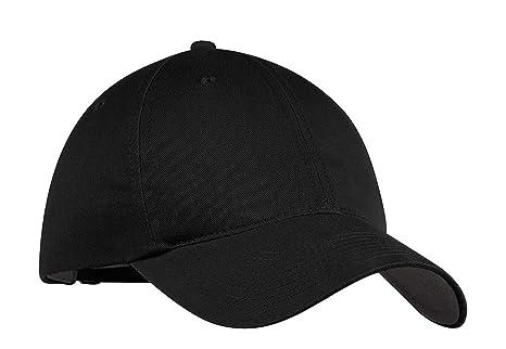 f06bb3aa93e Amazon.com   Nike Golf - Unstructured Twill Cap