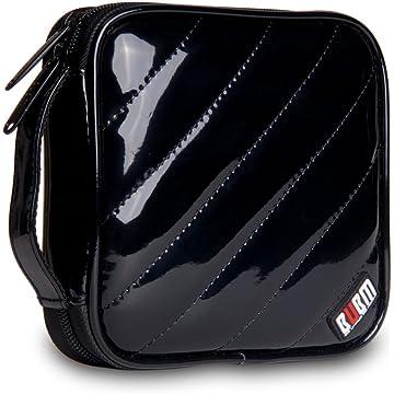 Bubm PU Leather