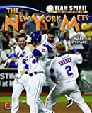 img - for The New York Mets (Team Spirit (Norwood)) by Professor of Civil Engineering and Director of the Centre for Infrastructure Performance and Reliability Mark Stewart (2012-01-15) book / textbook / text book
