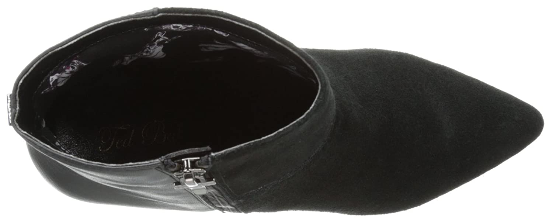 Ted Baker Women's Skovsa Ankle Boot