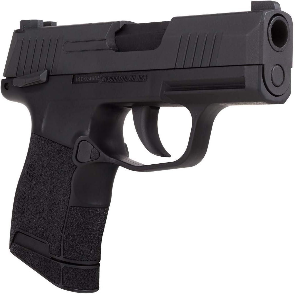 Zasdar Ssp365 - Pistolas - Co2. Calibre 4'5 Mm ('177