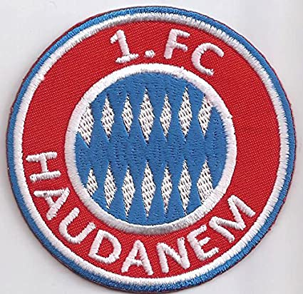 1. FC haudanem cerdo futbolín divertido Fútbol Spass Sturm: Amazon ...