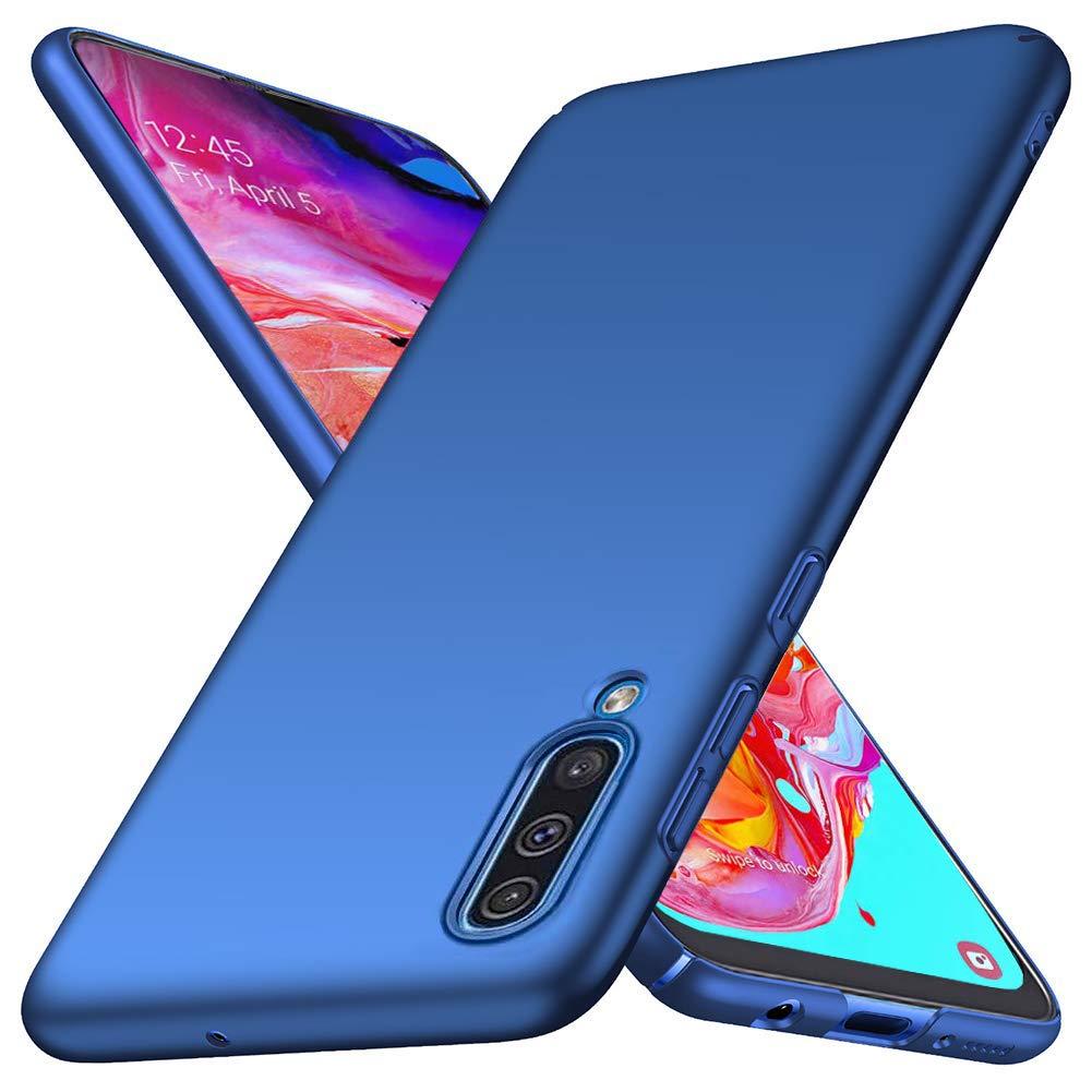 Funda para Samsung Galaxy A70 TOPPIX [7R46ZZ91]