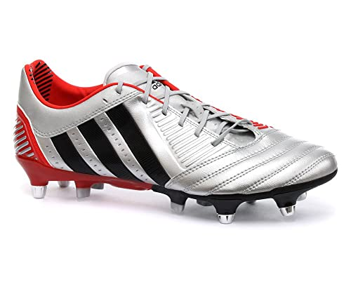 1f03c66ee2a33 ... coupon code for adidas predator incurza xtrx sg mens rugby cleats size  13.5 1396e 0538d