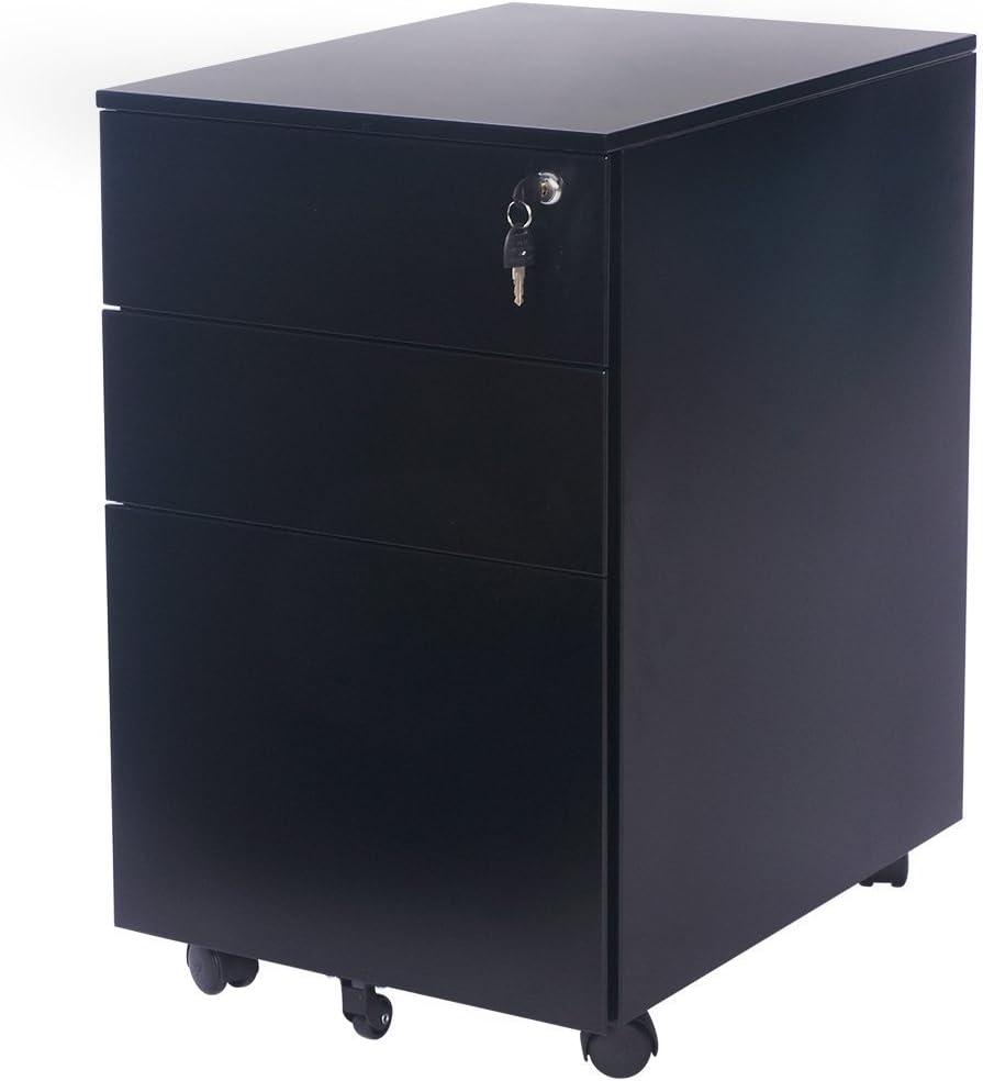 office pedestal files amazon com office furniture