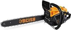 ORCISH 62cc