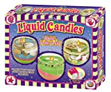 : LIQUID CANDLES by NSI International