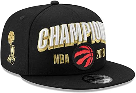 on feet images of release date detailed pictures Amazon.com : New Era Toronto Raptors 2019 NBA Finals Champions ...