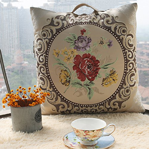 Pillow Blanket Lovely sofa pillow quilt two with the animal cartoon office artifact quarters home lunch sleeping pillow pillow ,100170cm,c