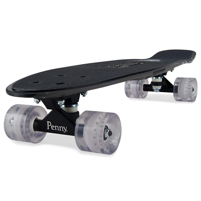 Penny Skateboard – Pro Skateboard Edition – Hawk Full Skull 27