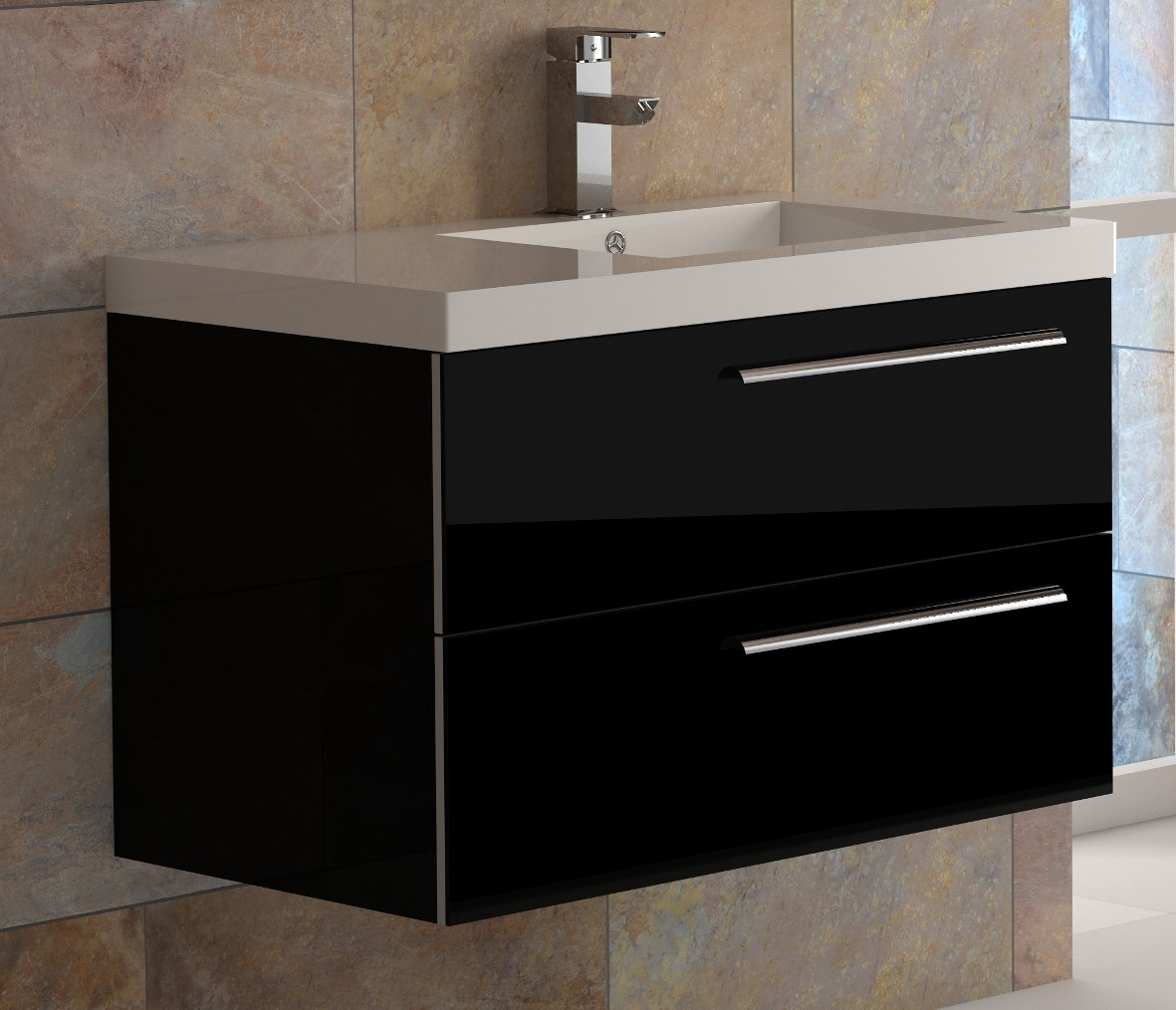 Embellecedores muebles de baño | Embellecedores