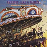 Black Moon by Emerson Lake & Palmer