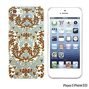 OnlineBestDigital - Designer Hard Case Cover for For Iphone 6 Cover - Pisa