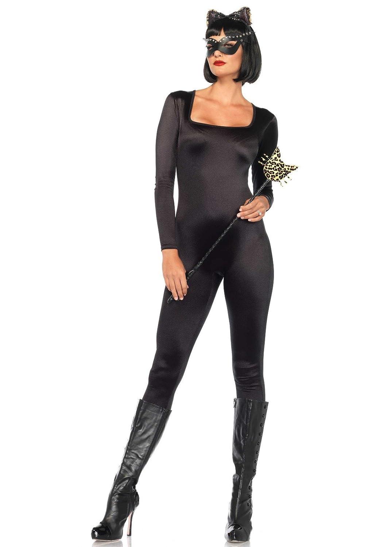 LEG AVENUE 85345 85345 85345 - Kostüm für Erwachsene, Größe L, rot aad3ee