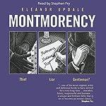 Montmorency   Eleanor Updale