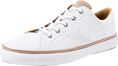 Sperry Men's Gold Cup Haven