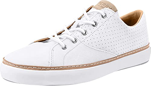 Sperry Men's Gold Cup Haven: Amazon.co