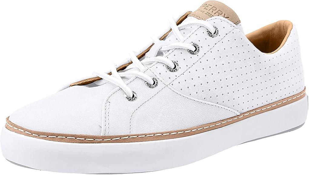 Sperry Men's Gold Cup Haven Sneaker