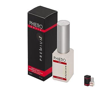 Aux Premium Phiero PhéromonesHygiãšne Soins Et Parfum dsQrth