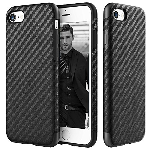 iphone 4 case carbon fiber - 6