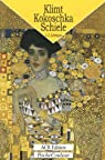 Klimt - Kokoschka - Schiele : Un monde crépusculaire par Lévêque