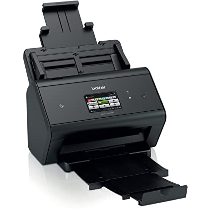 BROTHER ADS-3600W DRIVERS FOR WINDOWS XP