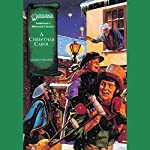 A Christmas Carol: Saddleback Illustrated Classics | Charles Dickens
