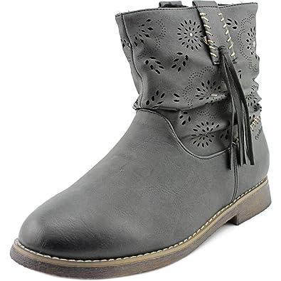CoolwayBaili - Zapatos de tacón mujer , color negro, talla 39: Amazon.es: Zapatos y complementos