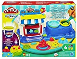 Play-Doh - A5013E240 - Pâte à Modeler - Ma Cuisine de Pâtissier