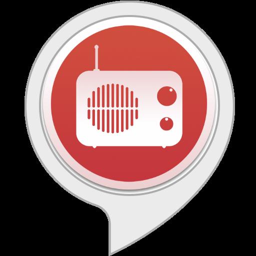 myTuner Radio Australia