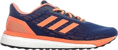 adidas Response, Zapatillas de Trail Running para Hombre: Amazon.es: Zapatos y complementos