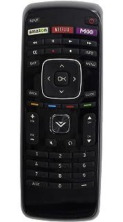 vizio tv remote best buy. smartby new vizio xrt112 remote control for smart tv tv best buy