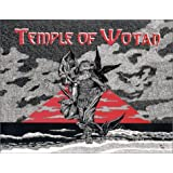 Temple of Wotan : Holy Book of the Aryan Tribes