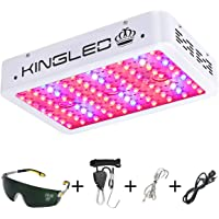KingLED LED Grow Light
