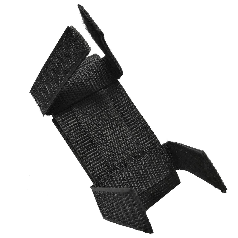 B/öker Cordura-Etui Tech Tool Gro/ß
