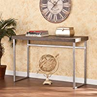 Metro Shop Upton Home Lumberton Console/ Sofa Table