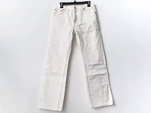 198a3a9342f6 Amazon   (グッチ)GUCCI パンツ メンズ アイボリー 【中古】   パンツ 通販