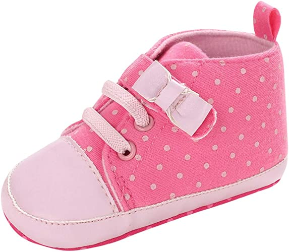 ZZBO Baby Girls Cute Princess First