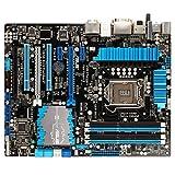 ASUS P8Z77-V PRO LGA 1155 Intel Z77