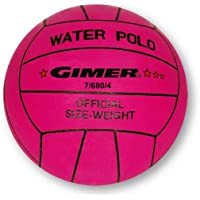 Pallone Pallanuoto Baby,Woman & Man Official Size Weight Water Polo