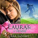 Second Chance Romance: Laura's Secret | Cara Sanibel