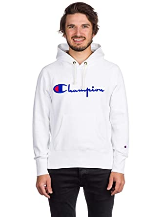 Champion peached feel crinkle jacke