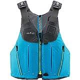 NRS Women's Nora Lifejacket (PFD)