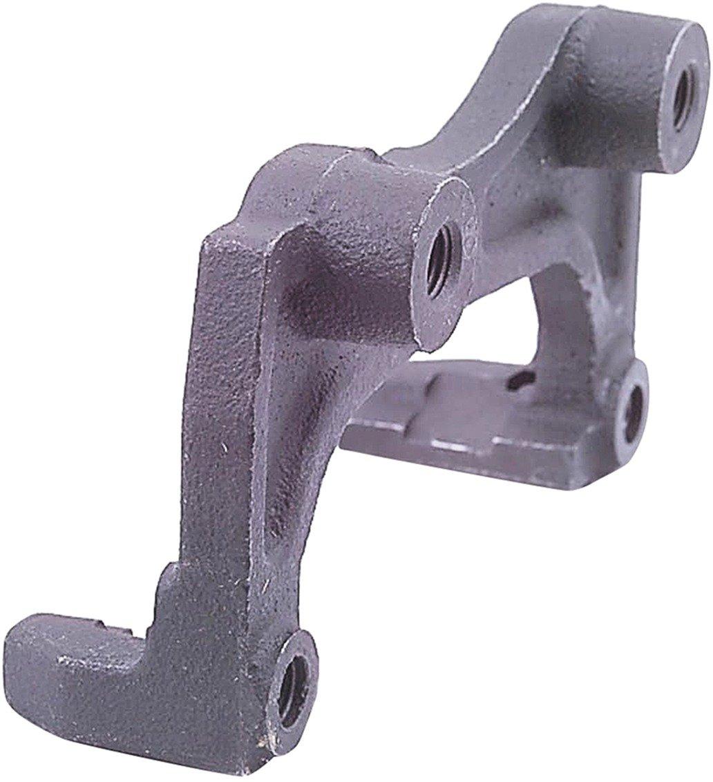 Cardone 14-1024 Remanufactured Caliper Bracket A1 Cardone