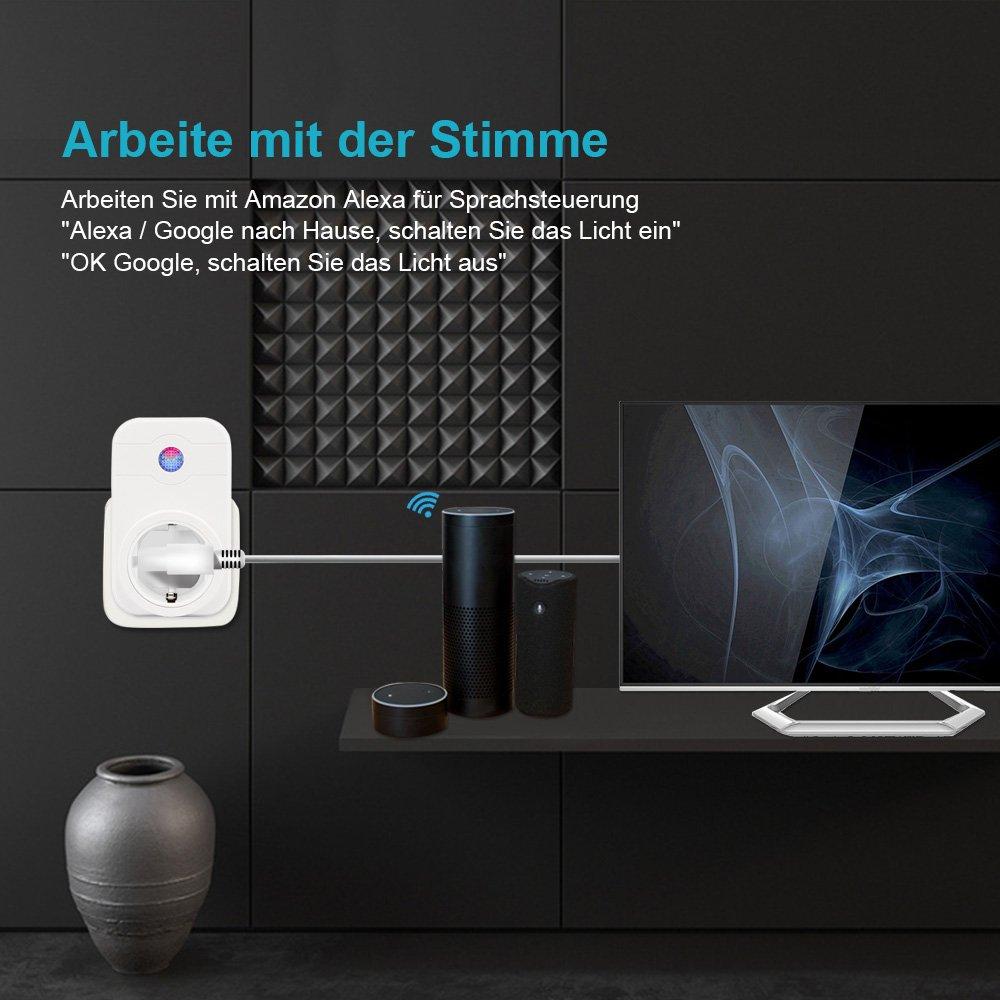 Nett Steckdose Um Auf Licht Zu Schalten Galerie - Der Schaltplan ...