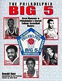 The Philadelphia Big 5, Donald Hunt, 157167070X
