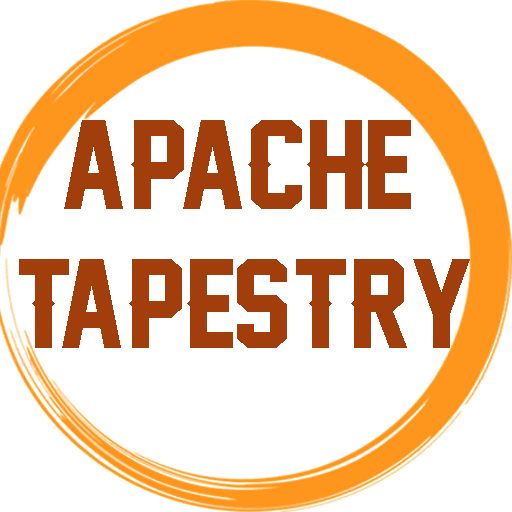 Apache Tapestry - Learn Apache Tapestry Full