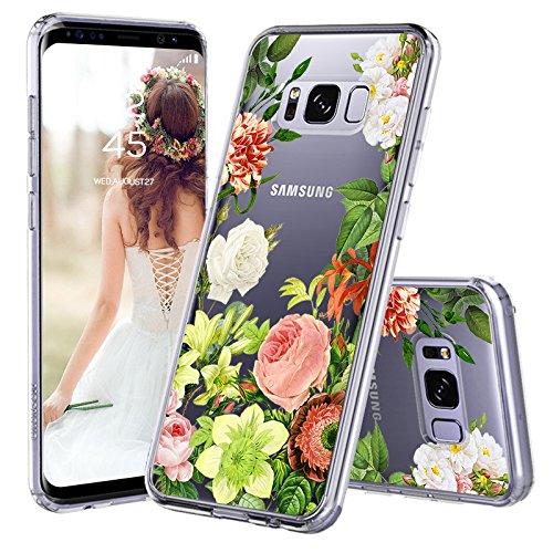 Funda para Samsung S8 MOSNOVO (75HT6NG6)