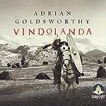 Vindolanda | Adrian Goldsworthy